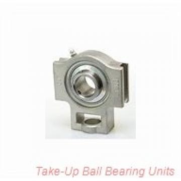 QM INDUSTRIES QATU15A215SB  Take Up Unit Bearings