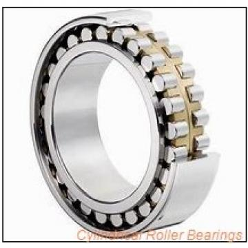 7.087 Inch   180 Millimeter x 12.598 Inch   320 Millimeter x 4.25 Inch   107.95 Millimeter  CONSOLIDATED BEARING A 5236 WB  Cylindrical Roller Bearings