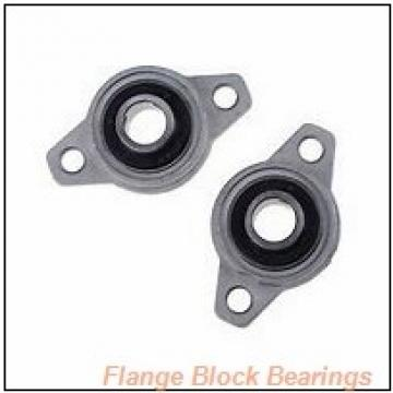 QM INDUSTRIES QVVFY19V303SEC  Flange Block Bearings