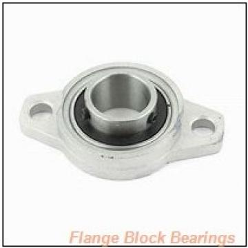 QM INDUSTRIES TAFK22K400SEB  Flange Block Bearings