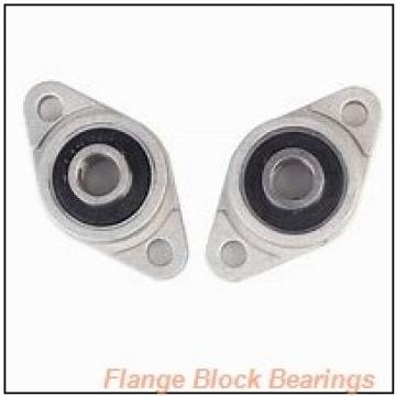 QM INDUSTRIES QVVFX14V060SEO  Flange Block Bearings