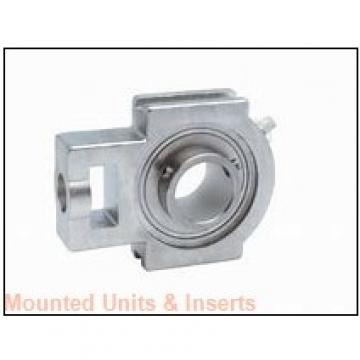 AMI UCPPL206-18CW  Mounted Units & Inserts
