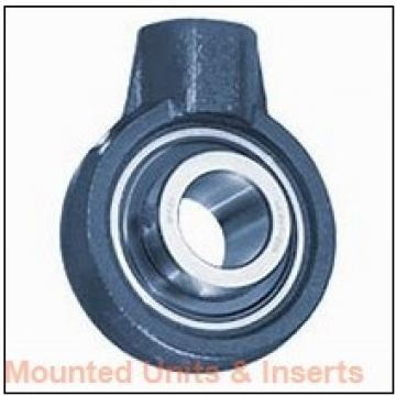 AMI UCPPL205-15CW  Mounted Units & Inserts