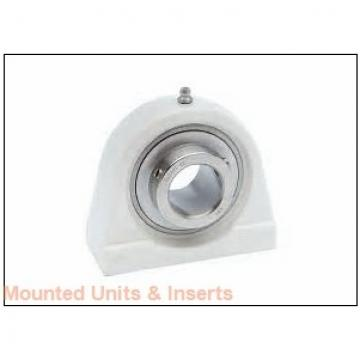 AMI MUCST205-14NPRF  Mounted Units & Inserts