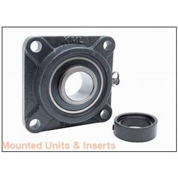 AMI UCPPL204CEB  Mounted Units & Inserts
