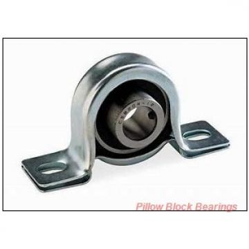 6 Inch | 152.4 Millimeter x 7.56 Inch | 192.024 Millimeter x 7.063 Inch | 179.4 Millimeter  QM INDUSTRIES QMPX30J600SET  Pillow Block Bearings