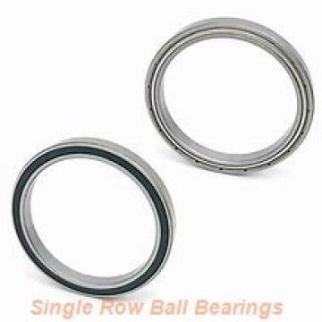 SKF 315MFF  Single Row Ball Bearings