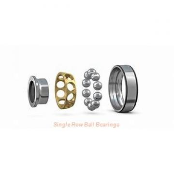 SKF 117KSFF  Single Row Ball Bearings