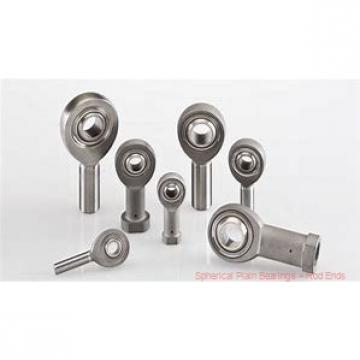 RBC BEARINGS TREL8N  Spherical Plain Bearings - Rod Ends